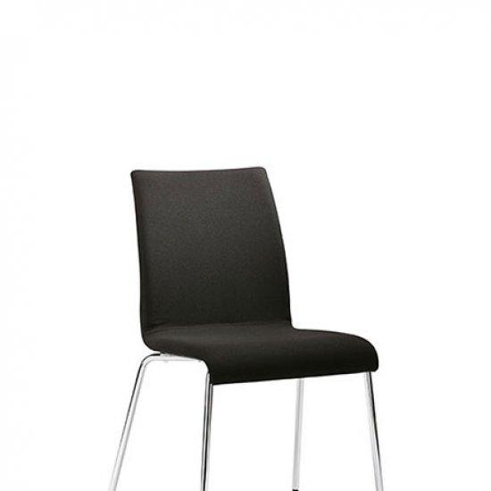 Curve-krzeslo-konferencyjne (11)