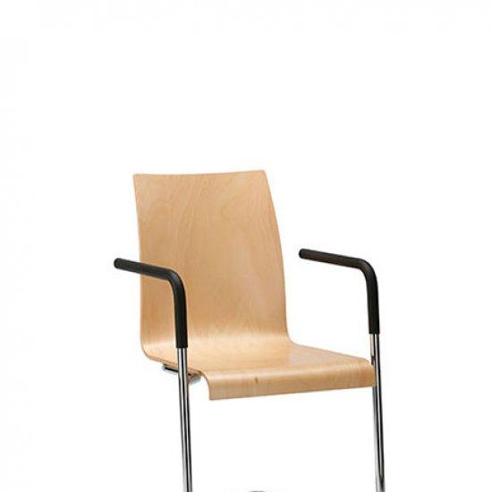 Curve-krzeslo-konferencyjne (12)
