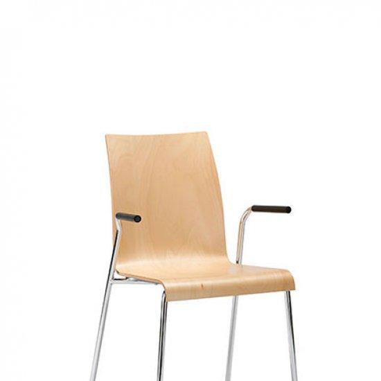 Curve-krzeslo-konferencyjne (13)