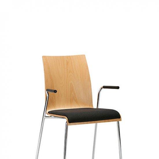 Curve-krzeslo-konferencyjne (15)
