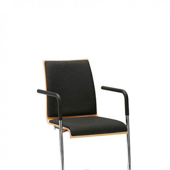 Curve-krzeslo-konferencyjne (16)