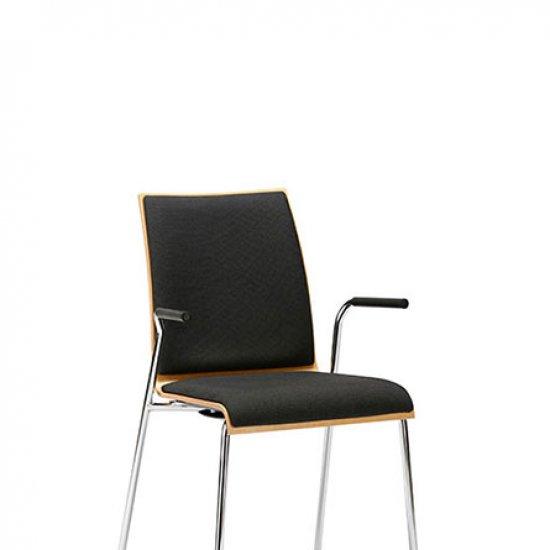 Curve-krzeslo-konferencyjne (17)