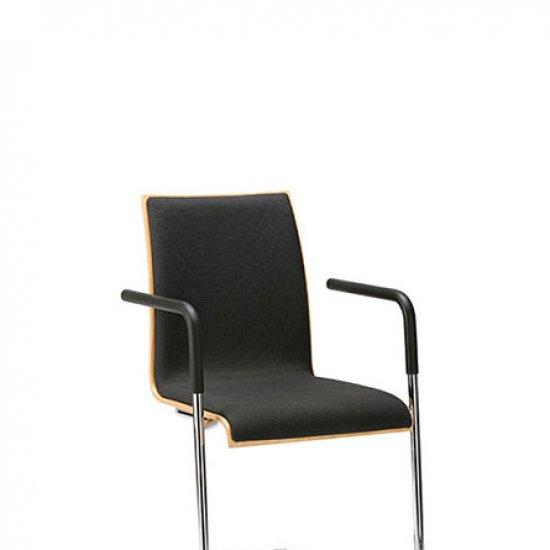 Curve-krzeslo-konferencyjne (18)
