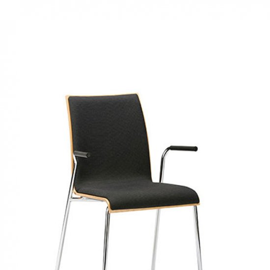 Curve-krzeslo-konferencyjne (19)