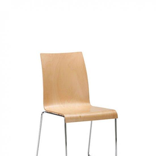 Curve-krzeslo-konferencyjne (1)