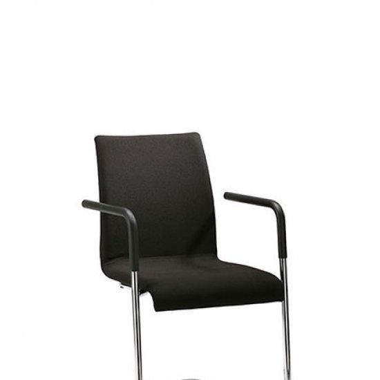 Curve-krzeslo-konferencyjne (20)