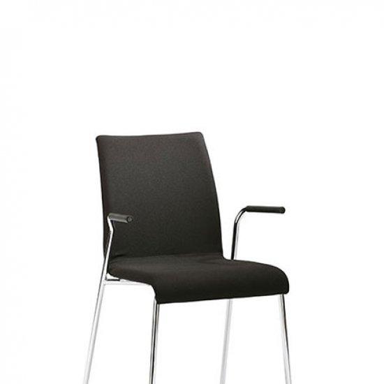 Curve-krzeslo-konferencyjne (21)