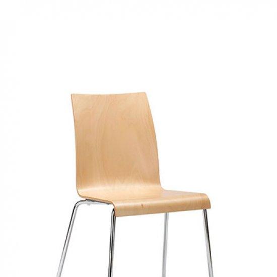 Curve-krzeslo-konferencyjne (2)