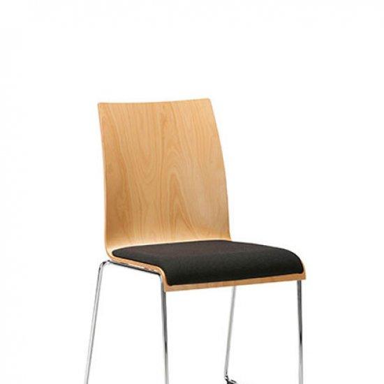 Curve-krzeslo-konferencyjne (4)