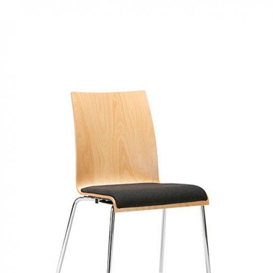 Curve-krzeslo-konferencyjne (5)