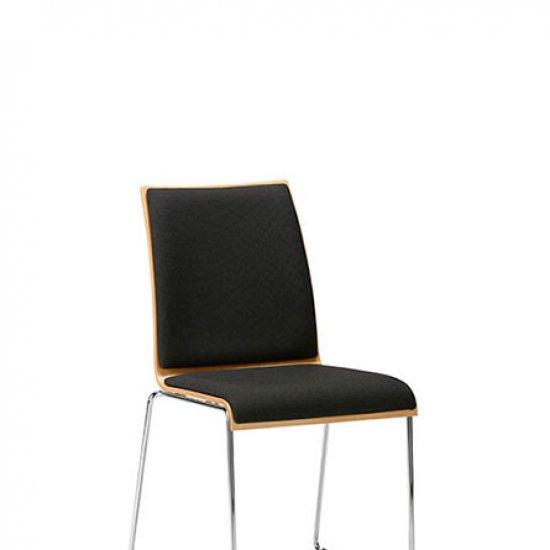 Curve-krzeslo-konferencyjne (6)