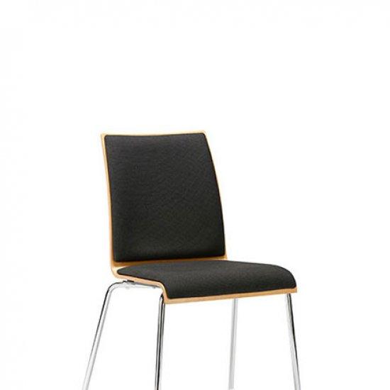 Curve-krzeslo-konferencyjne (7)