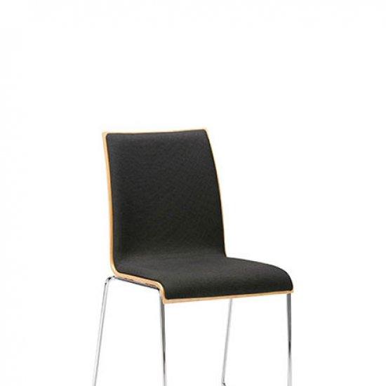 Curve-krzeslo-konferencyjne (8)