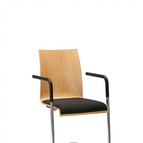 Curve-krzeslo-konferencyjne (14)