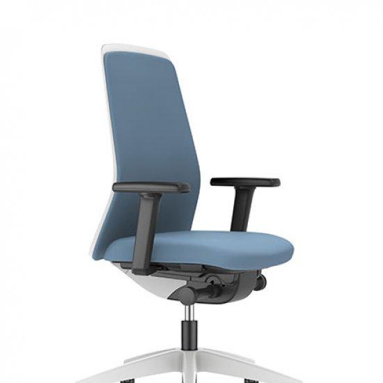 Every-fotel-pracowniczy-interstuhl (9)