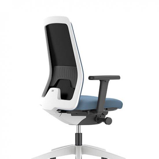 Every-fotel-pracowniczy-interstuhl (11)