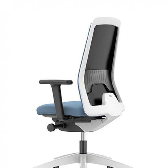 Every-fotel-pracowniczy-interstuhl (12)