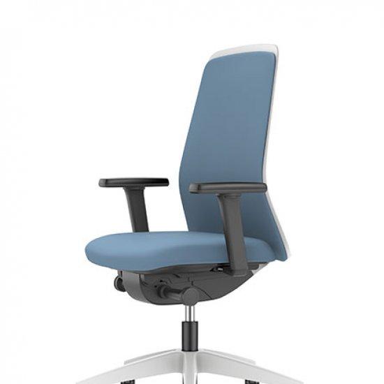 Every-fotel-pracowniczy-interstuhl (13)