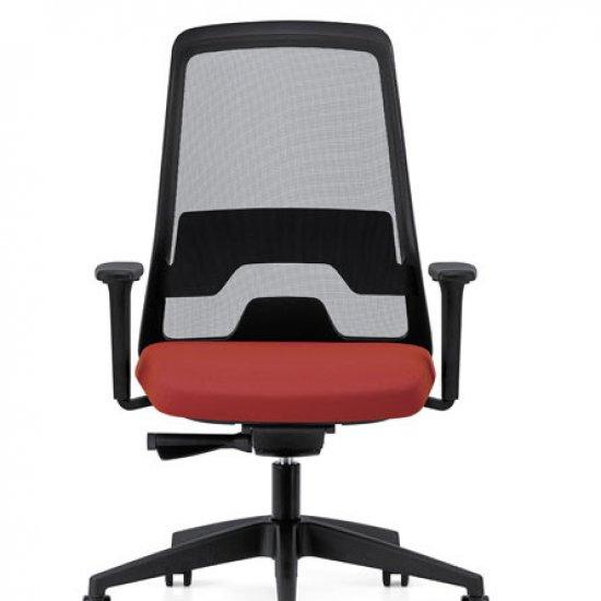 Every-fotel-pracowniczy-interstuhl (15)