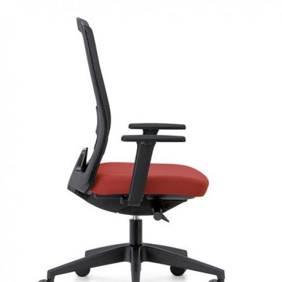 Every-fotel-pracowniczy-interstuhl (17)