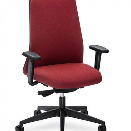 Every-fotel-pracowniczy-interstuhl (19)