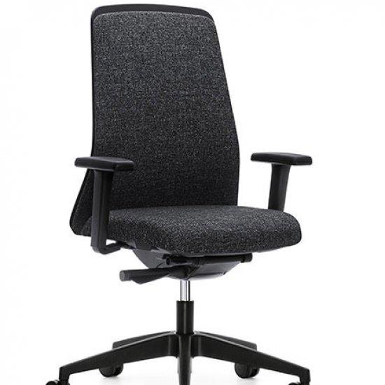 Every-fotel-pracowniczy-interstuhl (20)