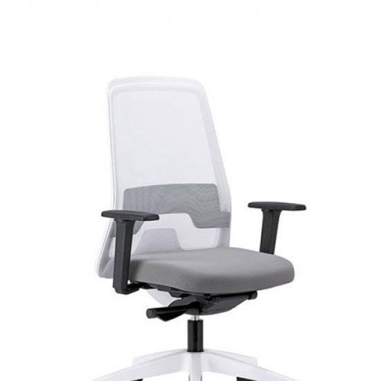 Every-fotel-pracowniczy-interstuhl (22)