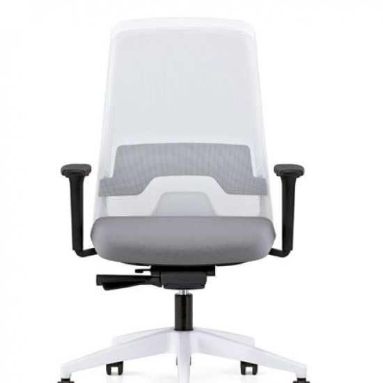 Every-fotel-pracowniczy-interstuhl (23)