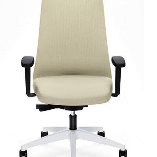 Every-fotel-pracowniczy-interstuhl (27)