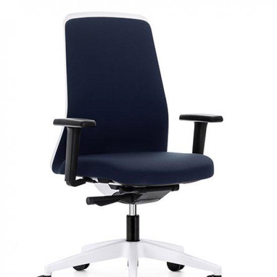Every-fotel-pracowniczy-interstuhl (29)