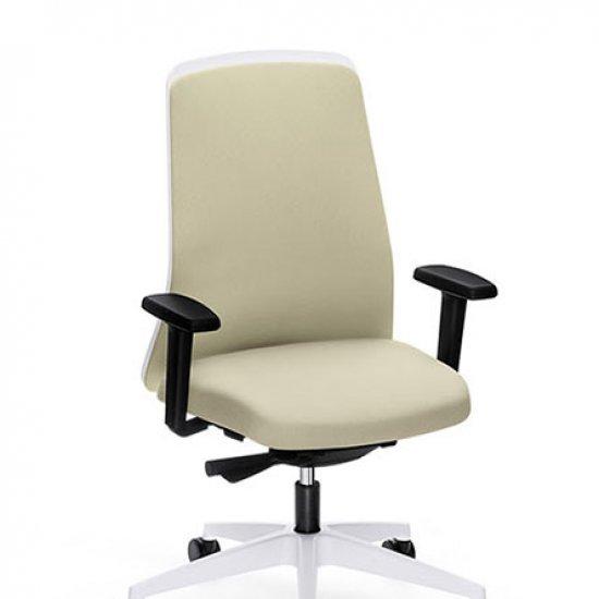 Every-fotel-pracowniczy-interstuhl (26)