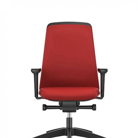 Every-fotel-pracowniczy-interstuhl (2)