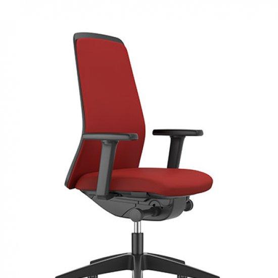 Every-fotel-pracowniczy-interstuhl (3)