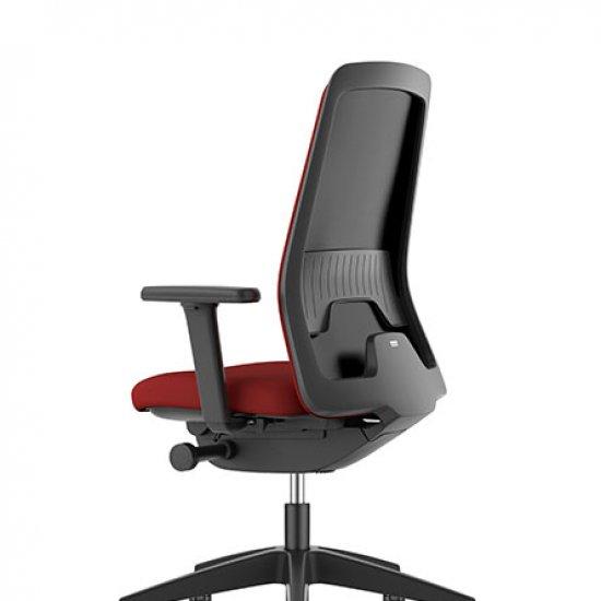 Every-fotel-pracowniczy-interstuhl (5)