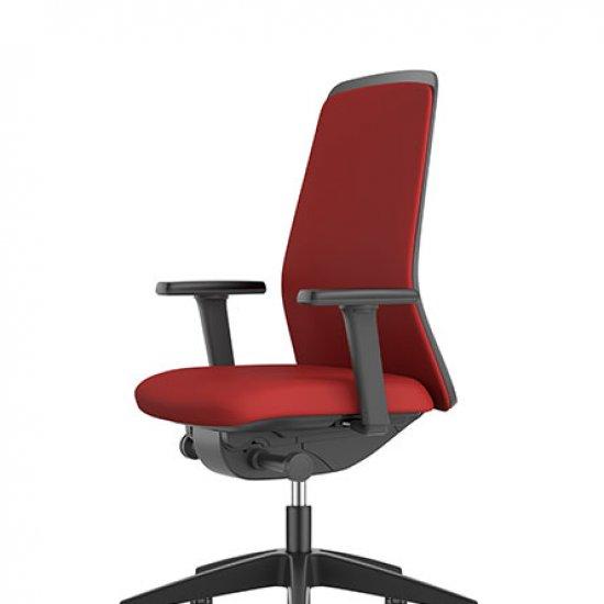 Every-fotel-pracowniczy-interstuhl (6)