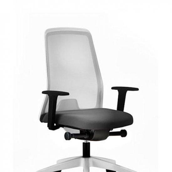 Every-fotel-pracowniczy-interstuhl (7)