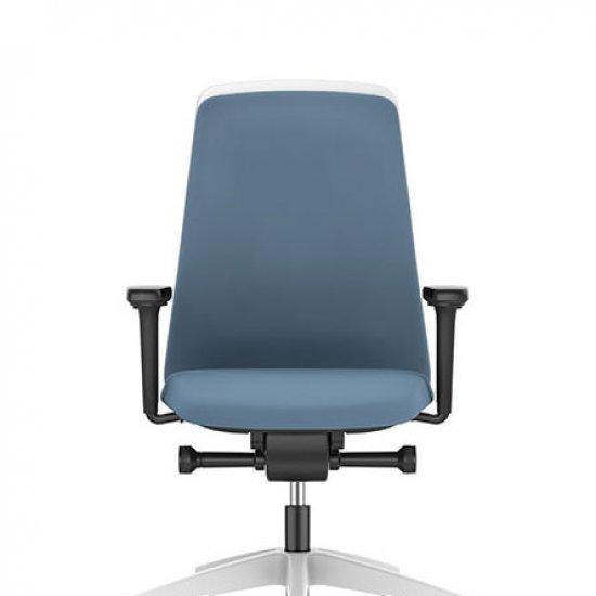 Every-fotel-pracowniczy-interstuhl (8)