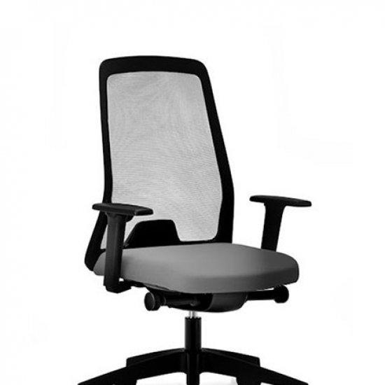 Every-fotel-pracowniczy-interstuhl (1)