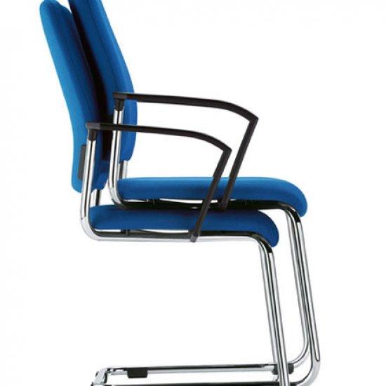 Goal-interstuhl-krzesla-konferencyjne (1)