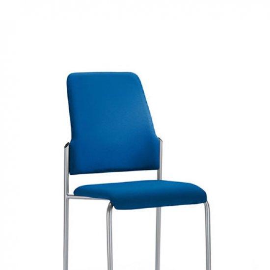 Goal-interstuhl-krzesla-konferencyjne (2)