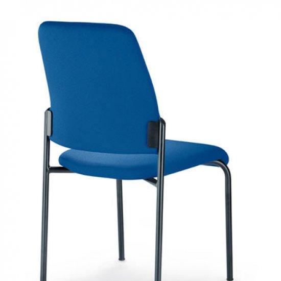 Goal-interstuhl-krzesla-konferencyjne (3)