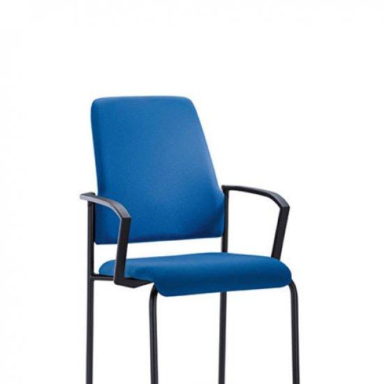 Goal-interstuhl-krzesla-konferencyjne (4)