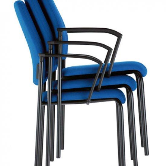 Goal-interstuhl-krzesla-konferencyjne (6)