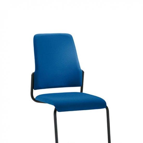 Goal-interstuhl-krzesla-konferencyjne (7)