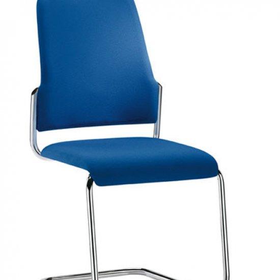 Goal-interstuhl-krzesla-konferencyjne (8)