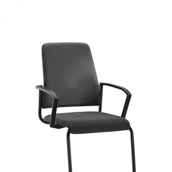 Goal-interstuhl-krzesla-konferencyjne (9)