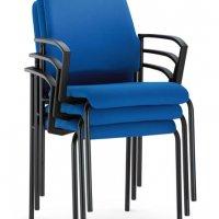 Goal-interstuhl-krzesla-konferencyjne (5)