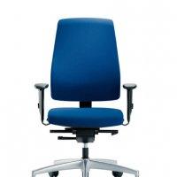 goal-fotel-biurowy-interstuhl (7)