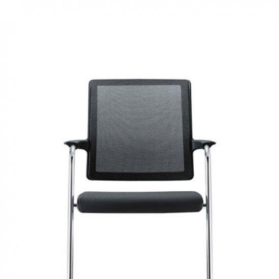 Goal-air-krzeslo-konferencyjne-interstuhl (1)