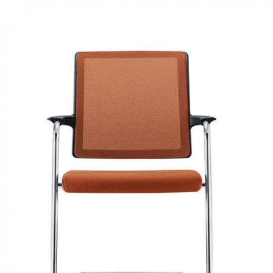Goal-air-krzeslo-konferencyjne-interstuhl (3)